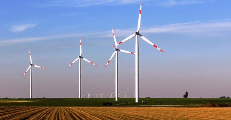 Estudo aponta que retomada econômica passa pela questão ambiental