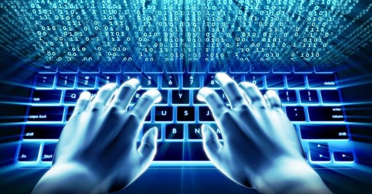 Semantix oferece 100 vagas para capacitação gratuita em engenharia de dados