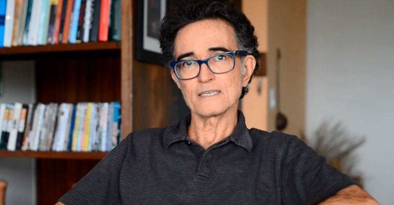 ABL premia João José Reis pelo conjunto da obra