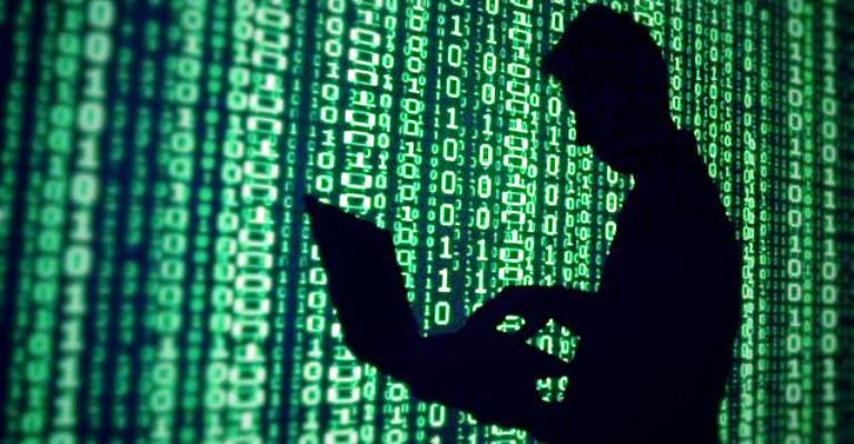 Plataforma brasileira ajuda empresas a treinar e contratar hackers de forma remota