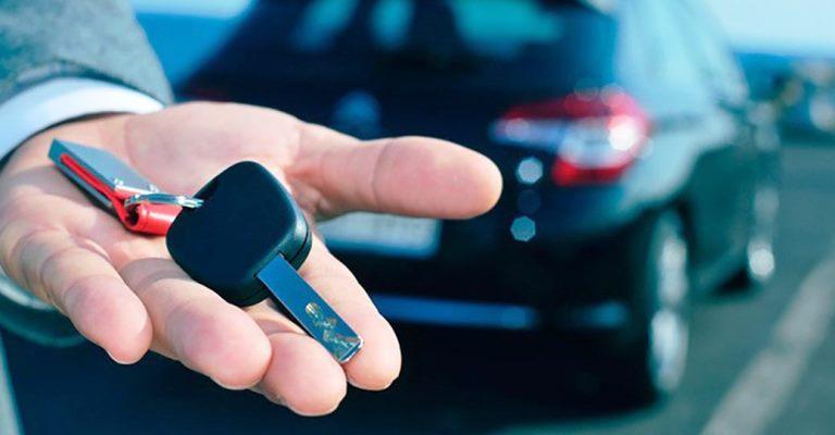 Inglaterra pagará motoristas para desistirem de ter carro próprio