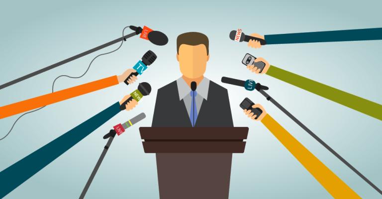 ESPM abre curso para quem quer se candidatar para eleição