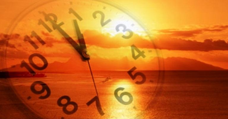 Horário de verão não resulta em economia de energia, aponta estudo do MME