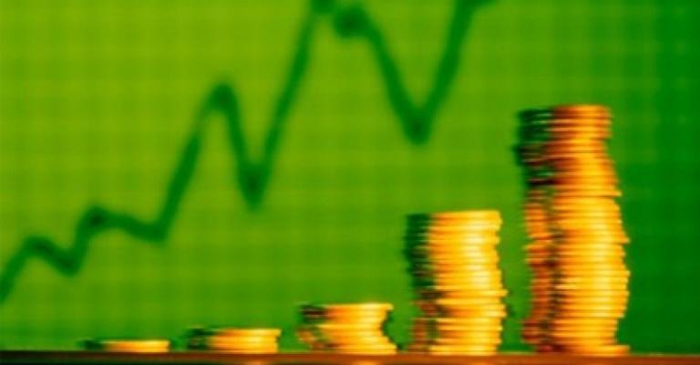 Estimativa de inflação sobe para 3,25% neste ano