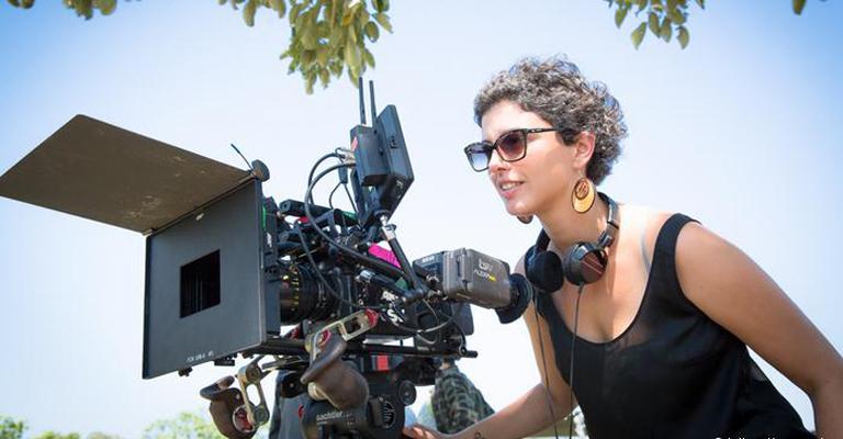 Novos cineastas brasileiros são celebrados no exterior