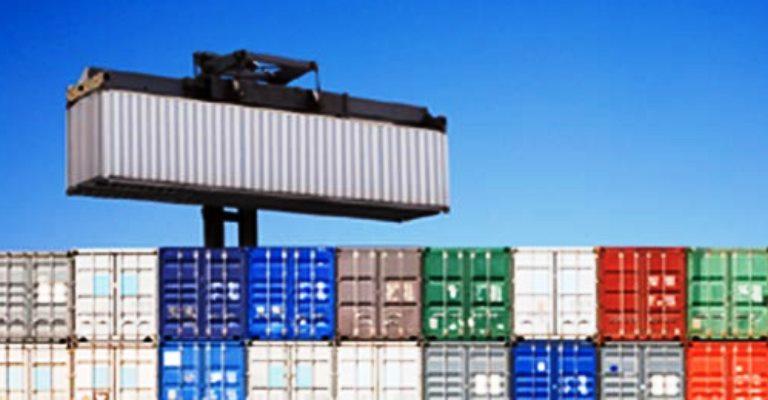 Mercosul e União Europeia podem fechar acordo este ano