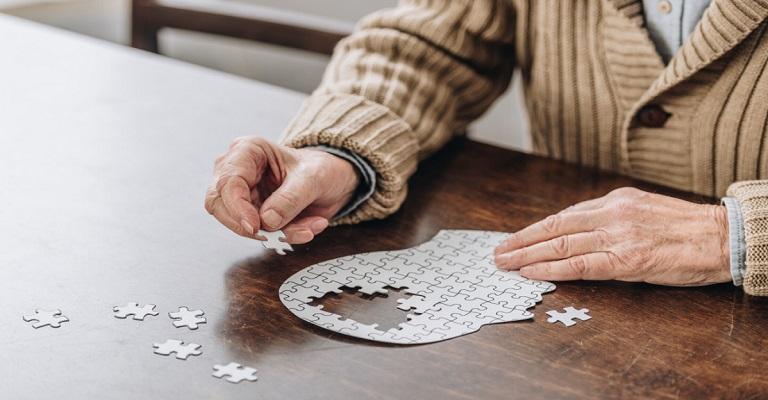 Dia Mundial do Alzheimer visa desmistificar o preconceito sobre a doença