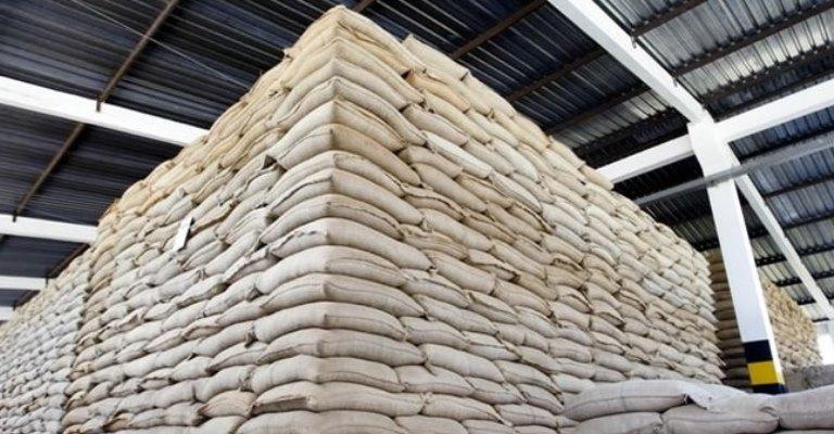 Exportações de açúcar e etanol apresentam recuperação