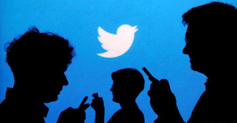 Twitter pede que usuários troquem senhas após falha