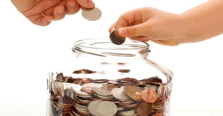 Poupança tem retirada líquida de R$ 5,467 bilhões em agosto