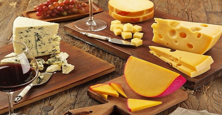 Produtores de queijo e bebidas com indicação geográfica devem se identificar