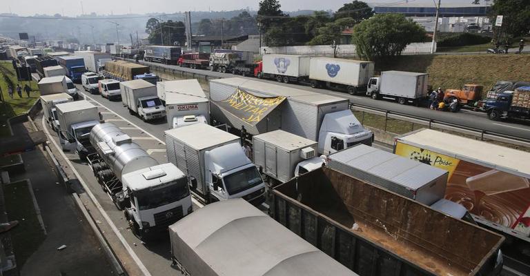 A política de preços da Petrobras em xeque
