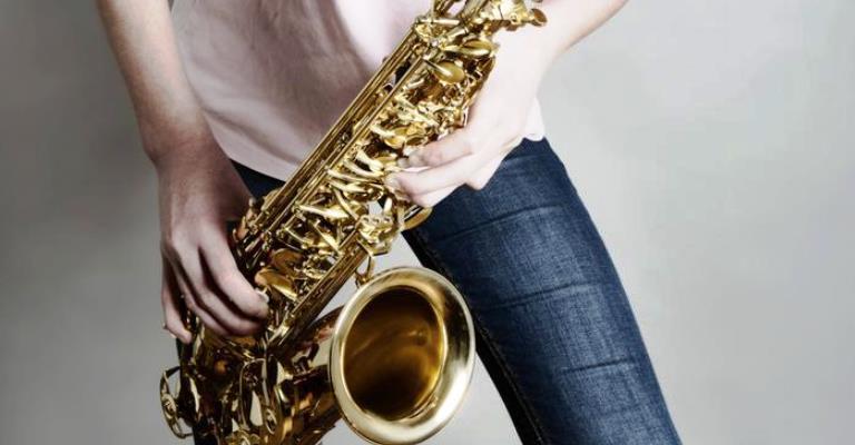Você sabe quem inventou o saxofone?