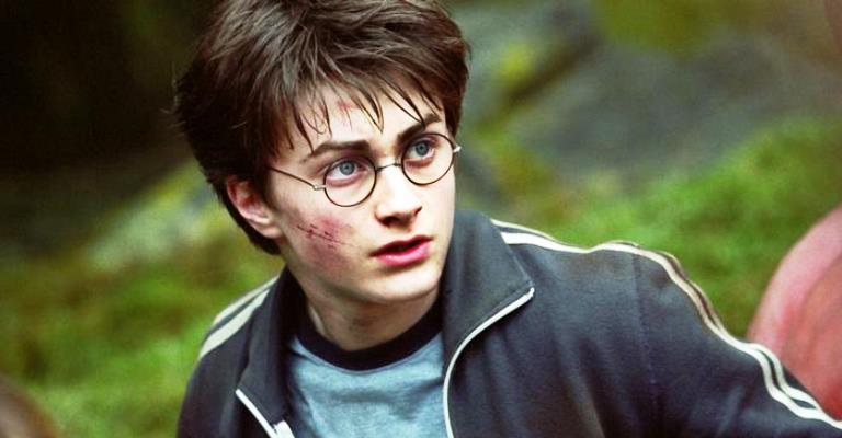 Harry Potter completa 20 anos e ainda é sucesso
