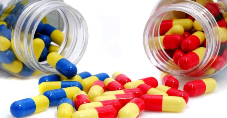 Remédios para SUS terão preços registrados em sistema