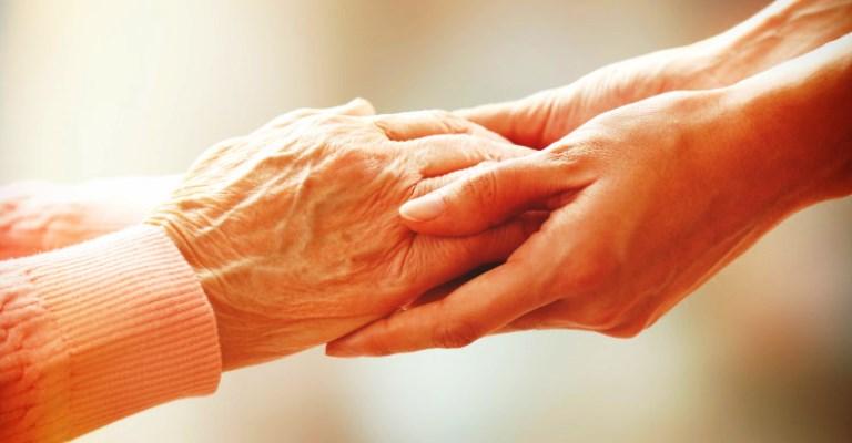O importante papel da compaixão nos cuidados da saúde
