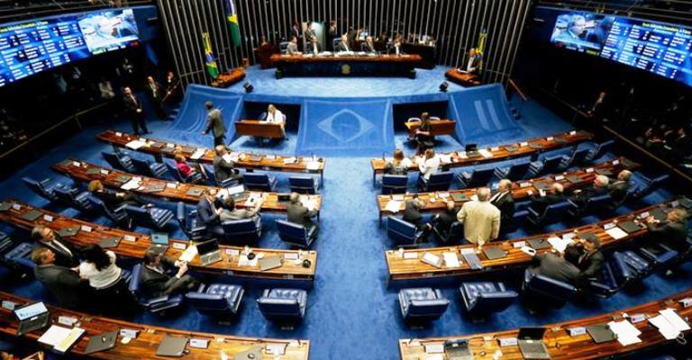 Ranking dos Políticos agora permite ver onde têm os melhores parlamentares