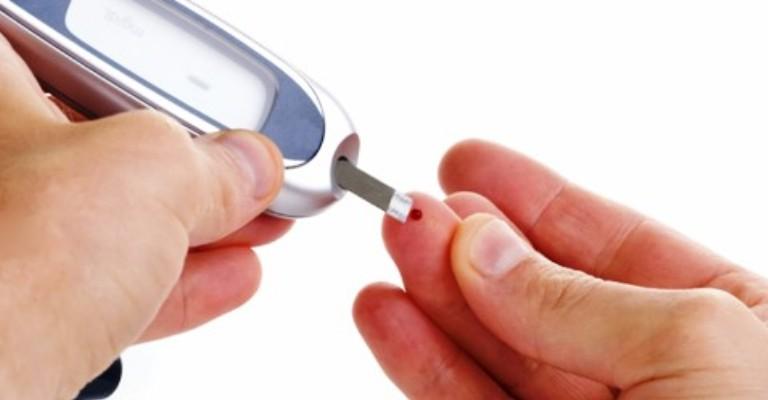 Pré-diabetes: Como reverter o problema por meio da adoção de hábitos saudáveis