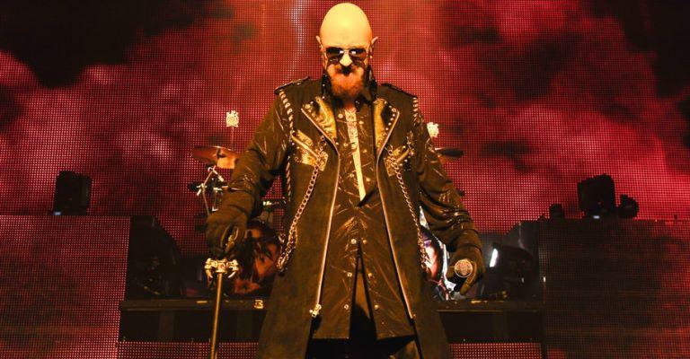 Alice in Chains e Judas Priest podem tocar no Brasil