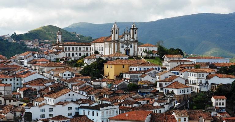 Ouro Preto recebe a primeira Sala do Artesão de Minas