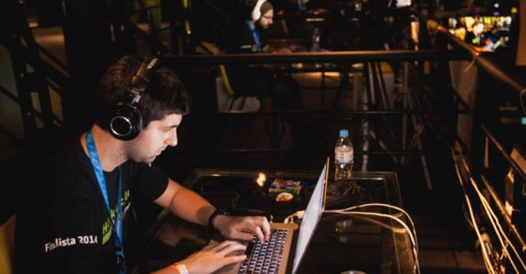BH recebe Roadsec maior evento hacker da América Latina
