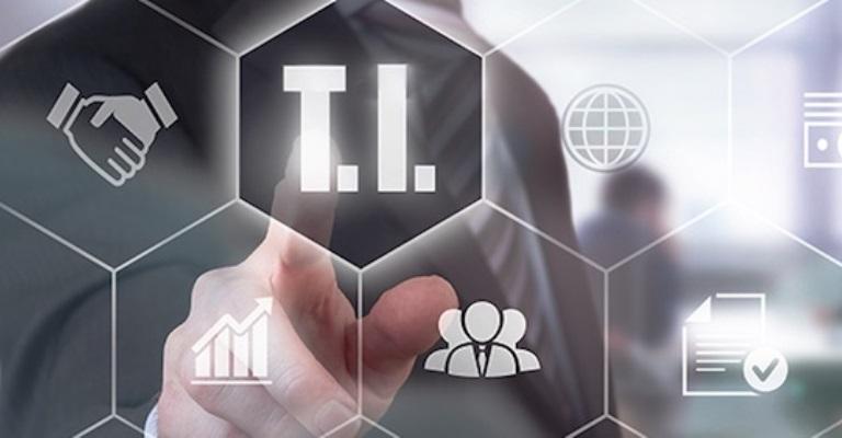 Brasil aumenta exportação de talentos em TI