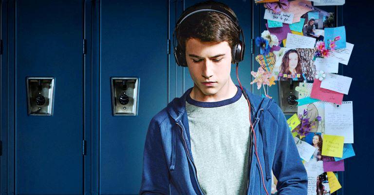 As 13 razões: apoio espiritual para a saúde mental dos jovens