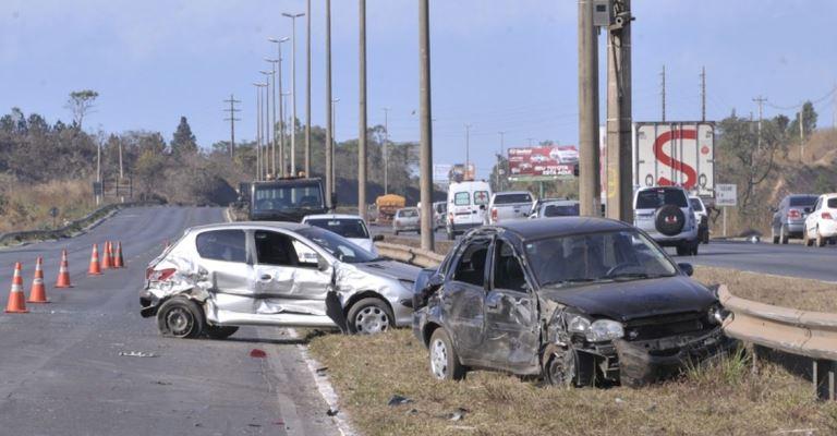 Motorista bêbado terá que ressarcir SUS em caso de acidente