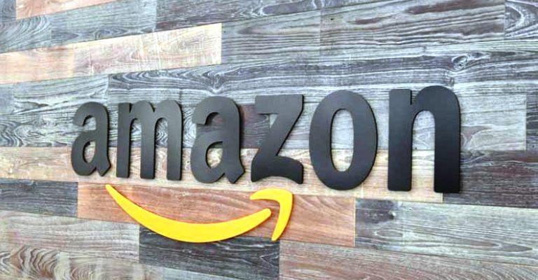 Amazon vai contratar mais 75 mil funcionários