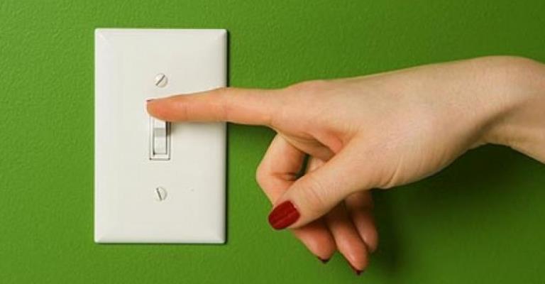 Pesquisa indica que energia elétrica é cara ou muito cara para 84% dos brasileiros