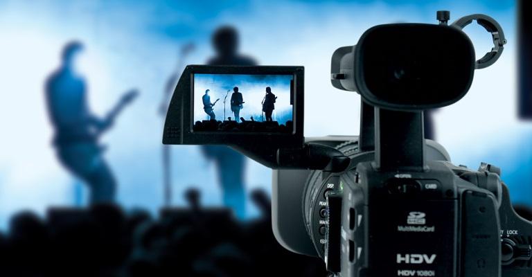 Escola SENAI de Audiovisual é lançada