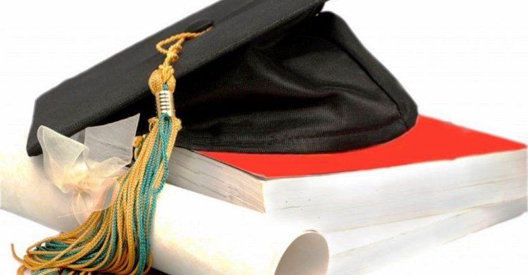 Instituto Ling concede 25 bolsas de estudos para jovens brasileiros