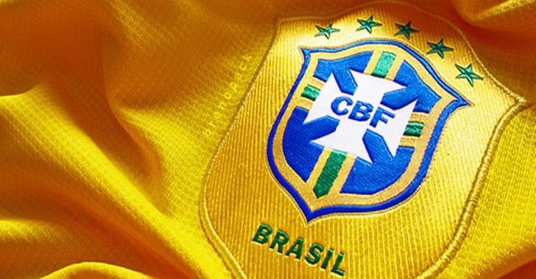 Tite anuncia a lista dos 23 jogadores do Brasil na Copa