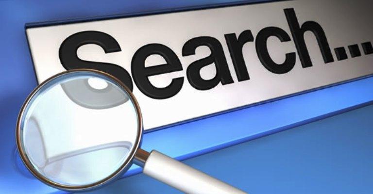 As principais buscas do ano em Minas Gerais feitas no Google