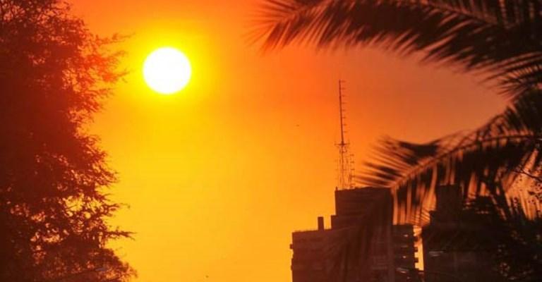 Cinco fatos sobre radiação solar que você talvez não saiba