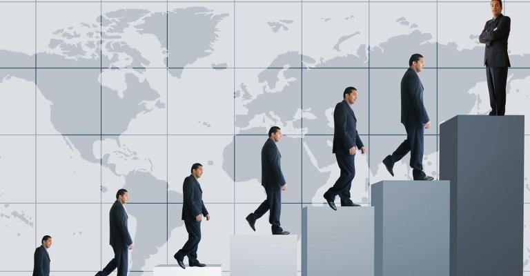 Uniube lança minicurso gratuito sobre crescimento profissional e gestão de carreira