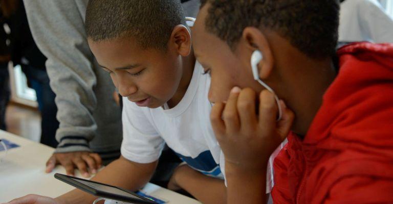 Plataforma digital deve gerar 1 milhão de oportunidades para jovens