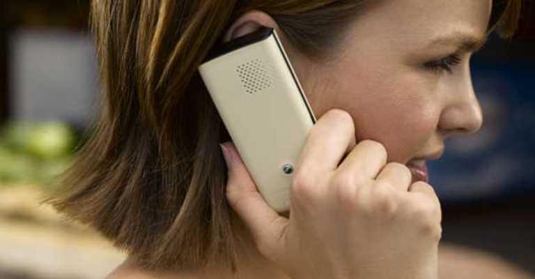 Brasil está entre os 10 países com a tarifa de celular pré pago mais caro