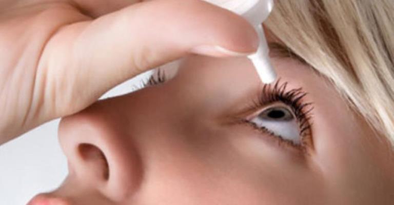 Pandemia afetou em 35% número de consultas oftalmológicas em 2020