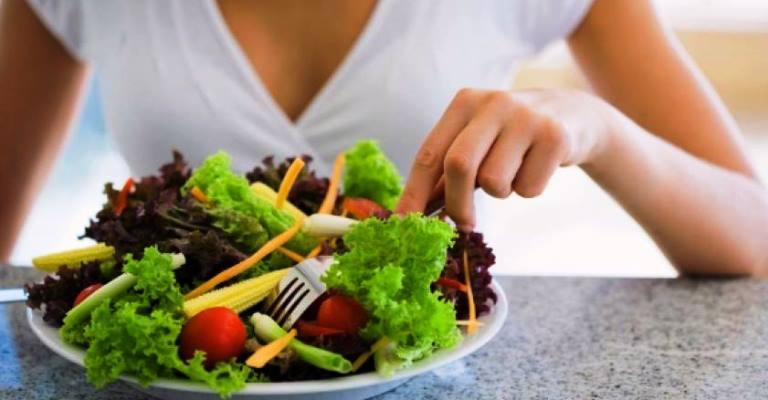 Mudanças na alimentação e na rotina ajudam no combate ao Diabetes