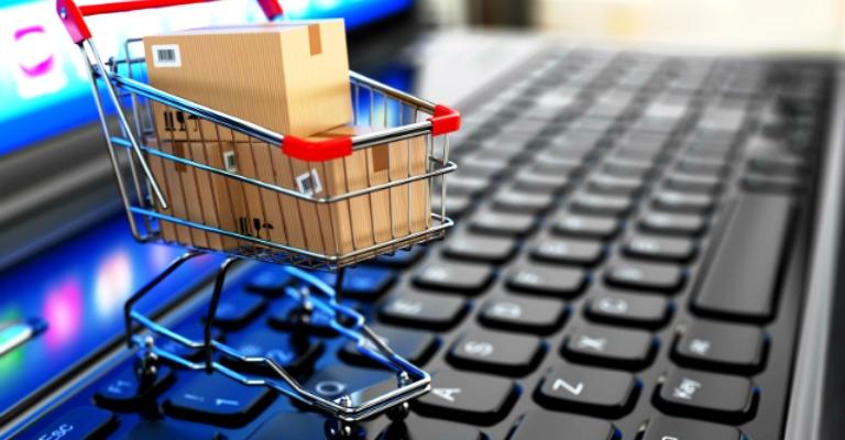 E-commerce de saúde cresce 60% em vendas de produtos
