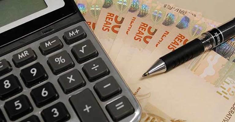 Acordo de planos econômicos beneficiará 3 mi de pessoas