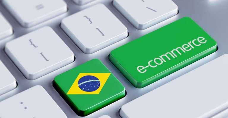 Otimização de e-commerce para vender mais