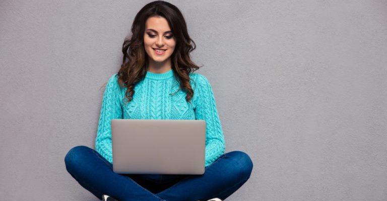 Dicas para compras online no Dia das Mães