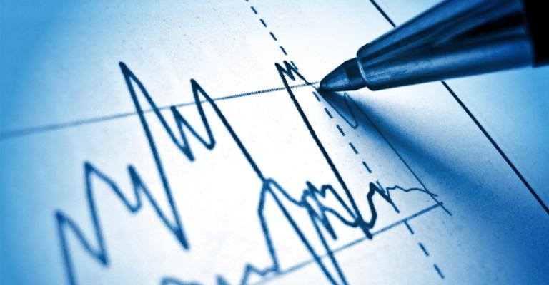 Mercado reduz projeção de crescimento