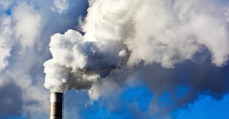 Minas é escolhida para projeto-piloto internacional sobre mudanças climáticas