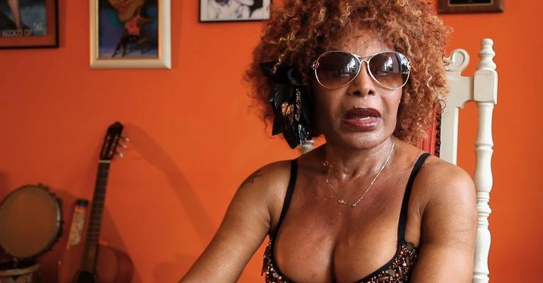 Instituição de Beyoncé homenageia Elza Soares no Mês da Música Negra