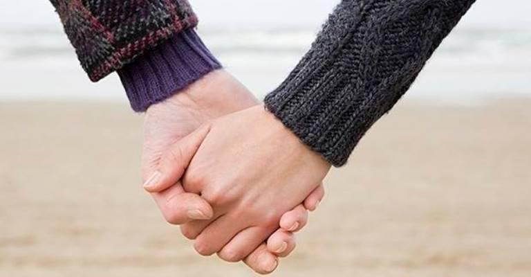 Cinco dicas para praticar a empatia da vida a dois