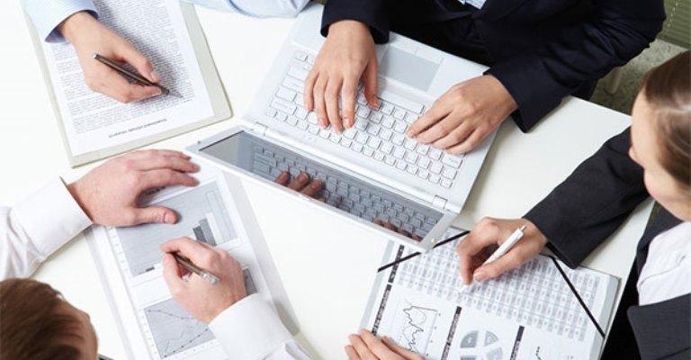 Pequenos negócios já preveem pegar empréstimos para se manterem no mercado