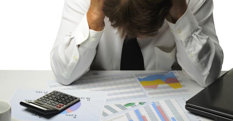 CNC registra primeira queda no endividamento dos brasileiros desde maio